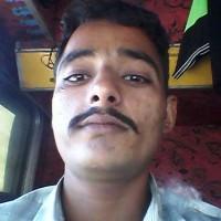 Rajpalnehra's photo