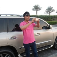 Samirmnl's photo