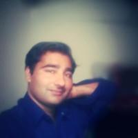 ajmal30's photo