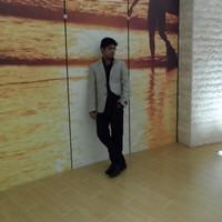 simplyme4u84's photo