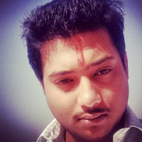 sanjeet93373's photo