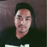 tcalamiong's photo