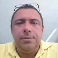 emilioroe's photo