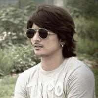 samir5100's photo