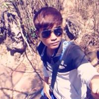 phankha's photo