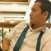 sonymi's photo