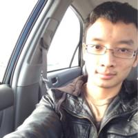 xchang27's photo