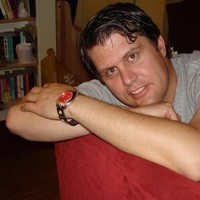 brizzyboy79's photo