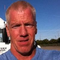 Truckmuff's photo