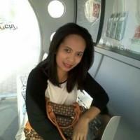 edz1983's photo