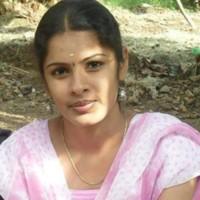 saraniya's photo