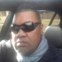 TonganXman's photo