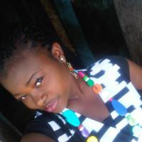 MissMea's photo