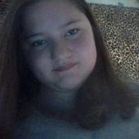 Katelynn113's photo