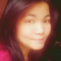 ratree's photo