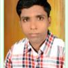 atulagarwal25's photo
