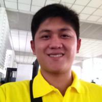 jayr08's photo