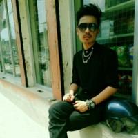 Prabeshthakuri's photo