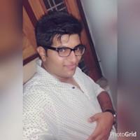 vishrut900's photo