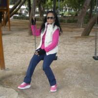 angelita1960's photo