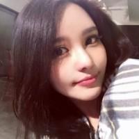 yangqing912's photo