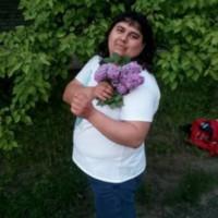 kykolka's photo
