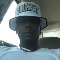 Felderboy24's photo