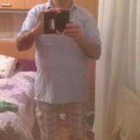 plunasto's photo
