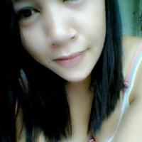 lhen27's photo