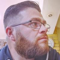Gavin884's photo