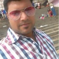 Man60400722's photo