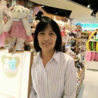 Jinny45's photo
