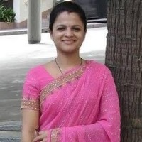 kavita011's photo