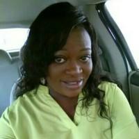 MsLisha86's photo