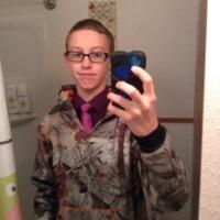 14yearsoldboy's photo