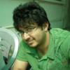 Aamishhussain's photo