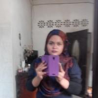 Diandra90's photo