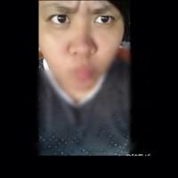 Shaaa13's photo