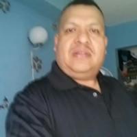 DannyGonzalez's photo