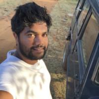 niranjanrao7's photo
