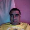 vikram8888's photo