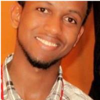Somalian's photo