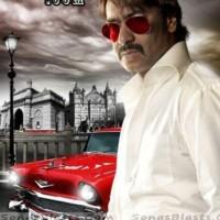 Vijaynagdeve's photo