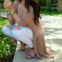 khadijaa's photo