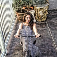 idanea's photo
