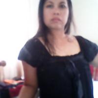 dewitara's photo