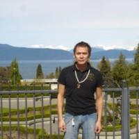 rawgem's photo