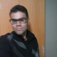 alexfofo's photo