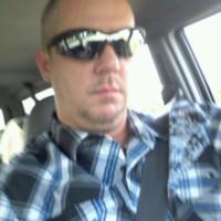 discreetguy4075's photo