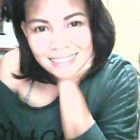 irahlee30's photo